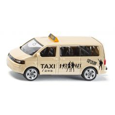 Taxi Navette