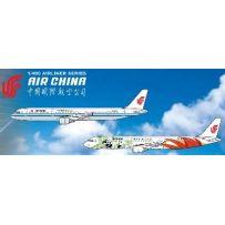 Air China A 321 1/400