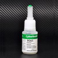 CYBERBOND 9060 DISSOLVANT CYANO 20 GRAMMES