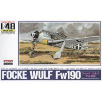 ARII 304143 FOCKE WULF FW190 1/48