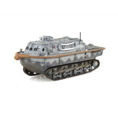 Landwasserschlepper 1 LWS Russia 1943 1/72
