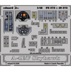 A-4e/F 1/48