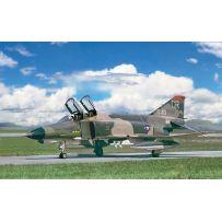 ITALERI 2770 F-4E PHANTOM II 1/48