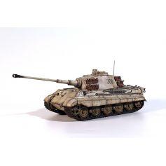 Pz.Kpfw.Vi Ausf.B Königstiger 1/35