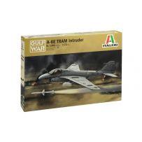 A-6E TRAM INTRUDER - GULF WAR 1/72