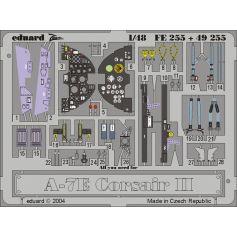 A-7e 1/48