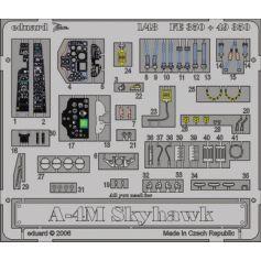 A-4m 1/48