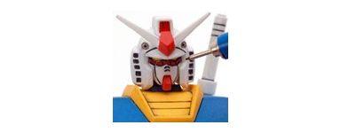 Gunze Gundam Markers
