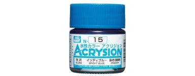 Gunze Acrysion