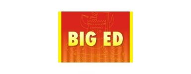 Eduard Big Ed