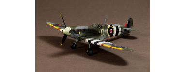 WarMaster WWII Air Fighters