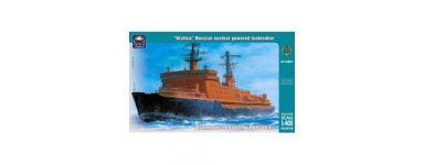 Ark Models Marine
