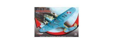 Mirage Hobby Aviation