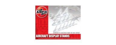 Airfix Accessoires