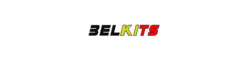 Belkits
