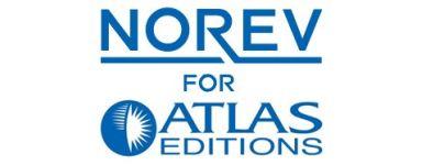 Norev for Atlas