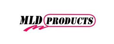 MLD Products