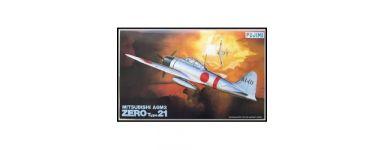Fujimi Aviation