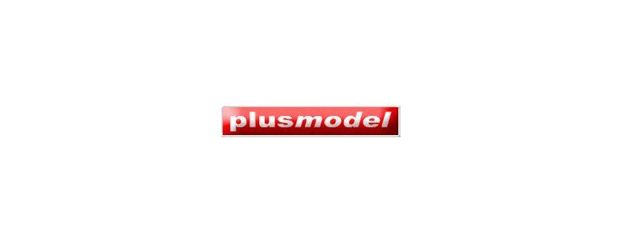 Plus Model