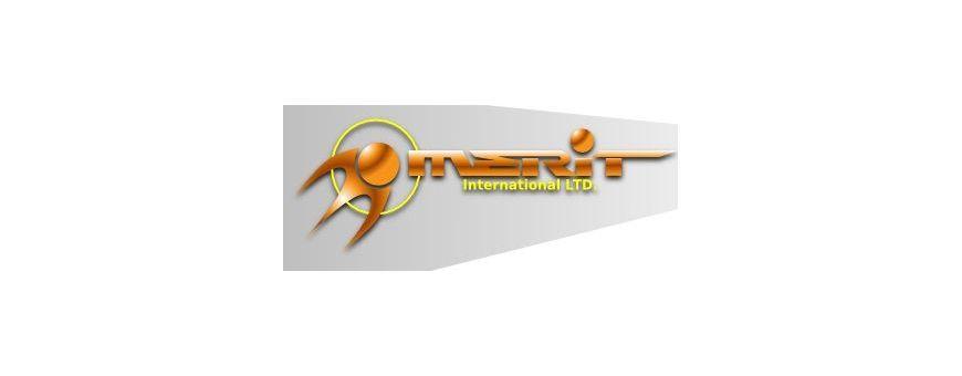 Merit International