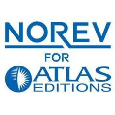 Norev For Atlas