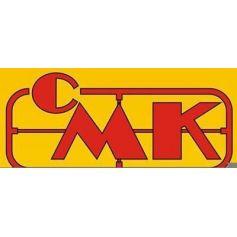 Cmk Kits