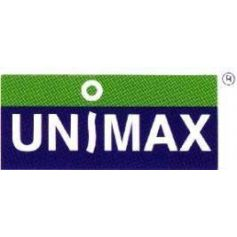 Unimax Forces of Valor